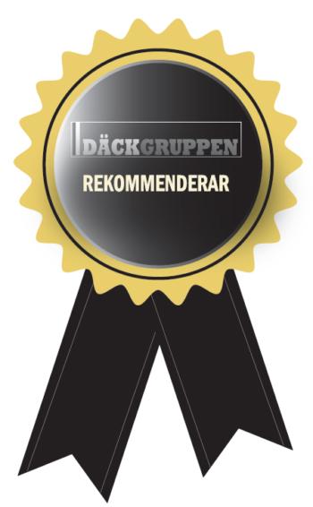 Däckgruppen rekommenderar däck som passar din bil och din körstil, bästa däcken, däcktest, Vinterdäck, dubbdäck, sommardäck, prisvärda däck